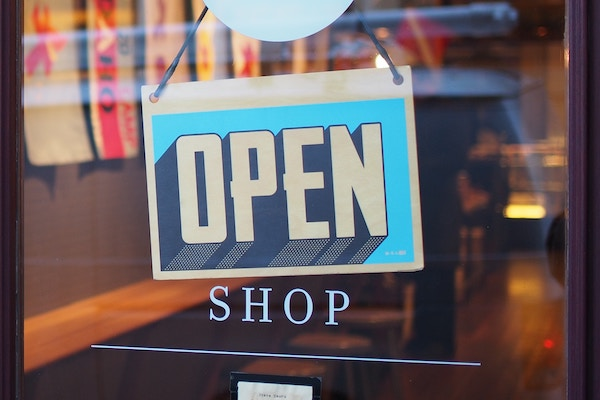 How To Make Your Business Stand Out From The Competition