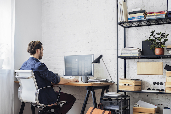 Side Hustle: The Legalities Around Making Extra Cash Outside Of Your Full-Time Job