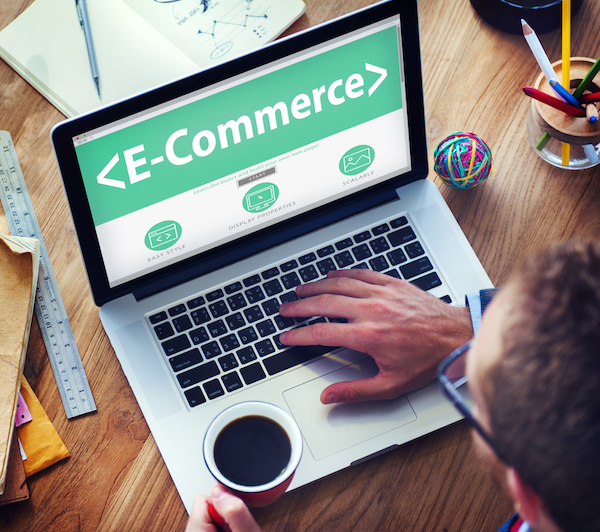 3 Marketing Tips For eCommerce Retailers In 2021