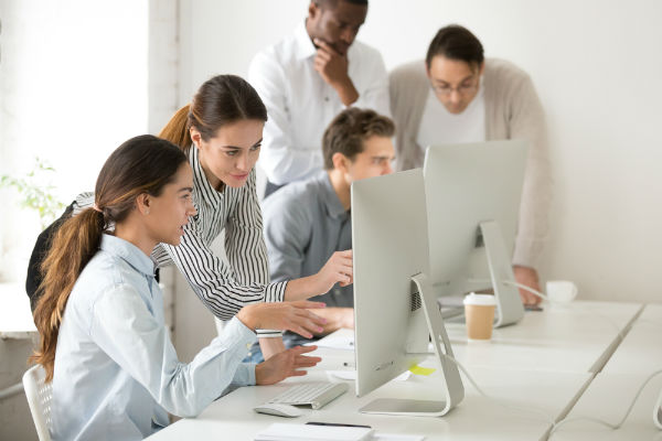 Ongoing Employee Training: Why Do You Need It, And How Do You Do It?
