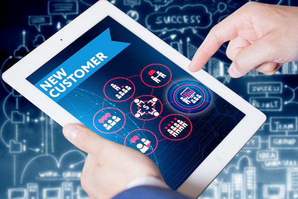 Customer Experience-Based Business Models Lead To Greater Customer Loyalty