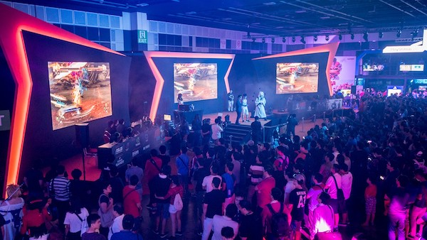 Entrepreneurial Opportunities In and Around Video Gaming