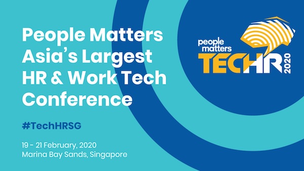 people matters techhr 2020