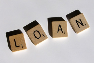 Types Of Loan Options