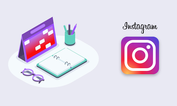 How to Create a Monthly Instagram Report for Your Clients by stormlikes.net