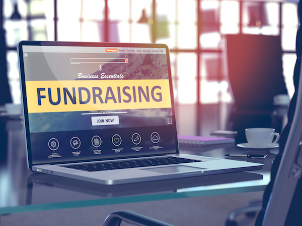 How To Raise Pre-Seed And Seed Funding: 5 Alternative Strategies