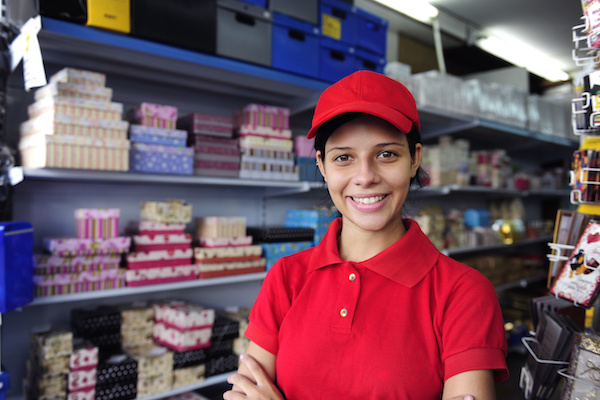 5 Responsibilities Of Store Owners
