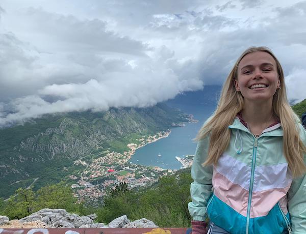 Anastasia Temkina