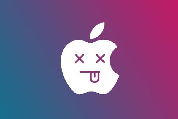 mac computer virus