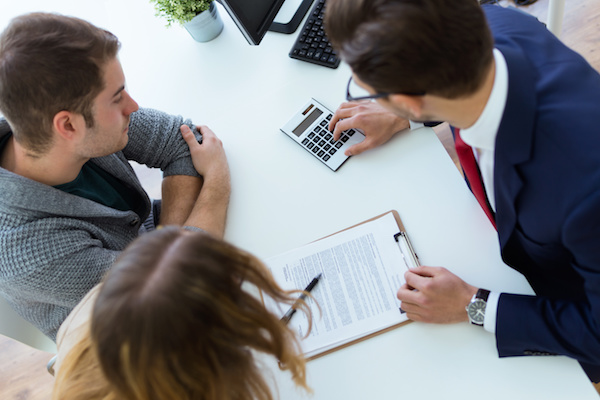 5 Common Reasons For A Debt Consolidation Loan Rejection
