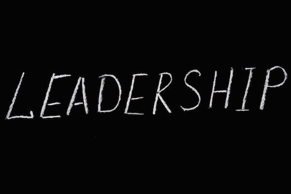 Tips To Improve Strategic Leadership