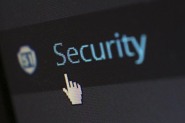 3 Reasons Your Enterprise Business Needs Enterprise Level Security