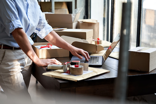 A Business's Guide To Moving Into A New Office Space