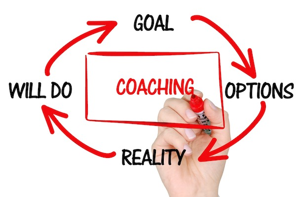 Everything You Need To Know About Executive Coaching Programs In A Nutshell